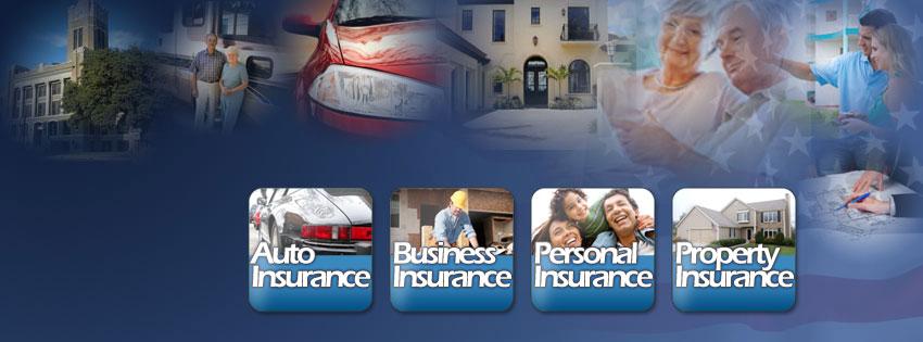 Harmon Insurance Texas Search